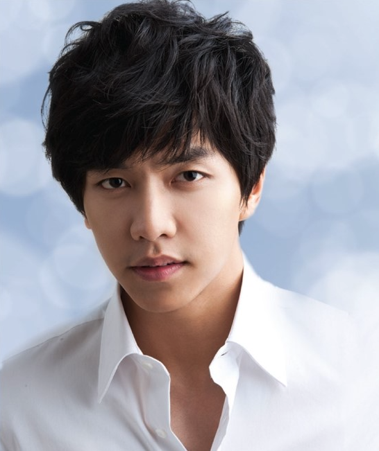 Lee Seung Gi confirma alistamiento militar para febrero