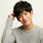 Park Ki Woong saldrá del servicio militar hoy