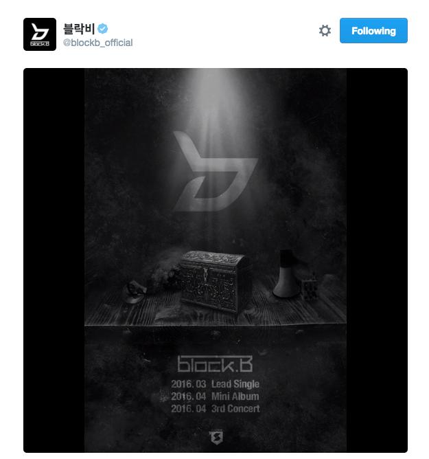 block-b-teaser