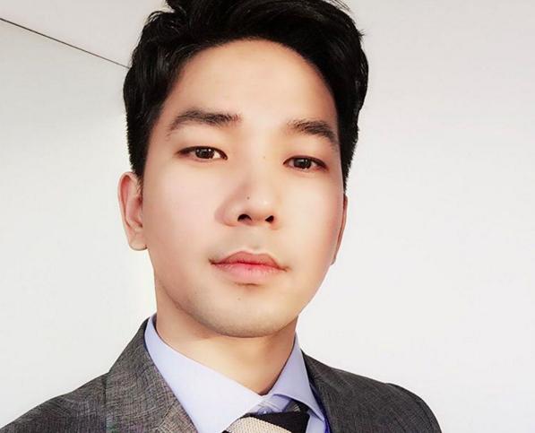 G.O de MBLAQ anuncia la fecha de su alistamiento militar
