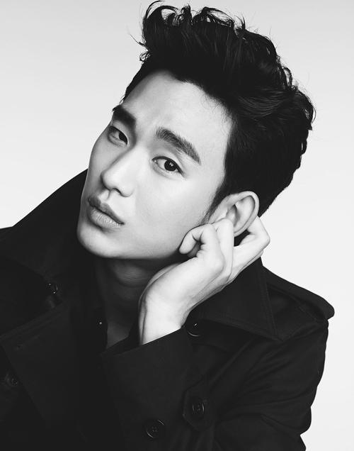 kim-soo-hyun-3