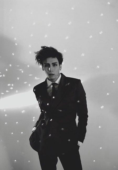 Jonghyun de SHINee está trabajando para regresar con un álbum en solitario