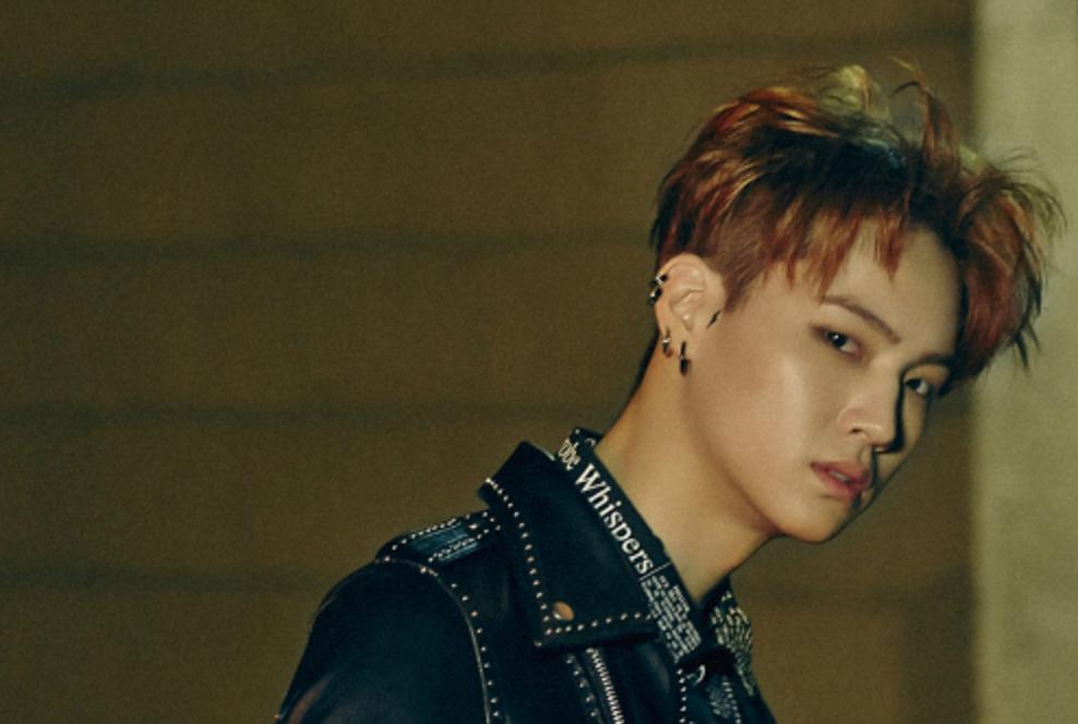 JB sufre problemas de espalda. No participará en el programa musical de hoy y hay dudas sobre si podrá estar en los conciertos de GOT7