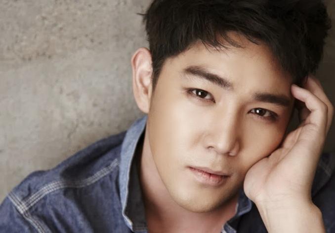 SBS y KBS anuncian cambios a las apariciones planeadas de Kangin de Super Junior luego del accidente ocasionado por conducir ebrio