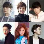 """Próximo drama """"Cinderella and the Four Knights"""" finaliza los detalles de su transmisión"""
