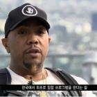 "Productor Timbaland se une al panel de jueces en ""Show Me The Money 5"" en Los Angeles"