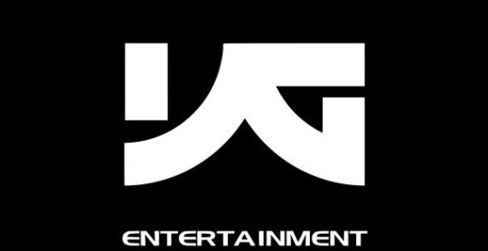 YG Entertainment recibe enorme inversión desde China