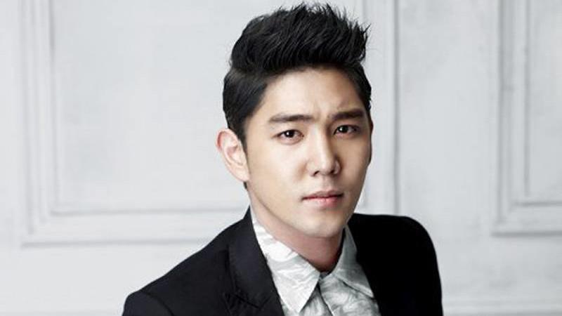 Fans de Super Junior toman una posición en contra de la petición que solicita que Kangin deje el grupo