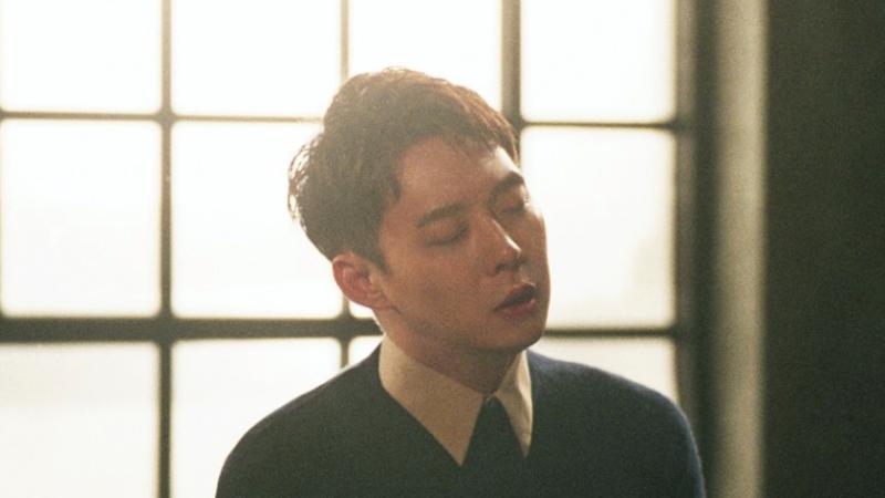 Último minuto: Cuarta alegación de asalto sexual presentada contra Park Yoochun + C-JeS Entertainment planea presentar cargos contra aquellos que hagan chantaje y difamen a Park Yoochun