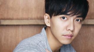 Lee-Seung-Gi-e1433956609858