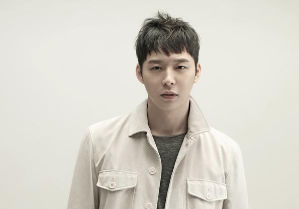 Park Yoochun mantiene a dos abogados para su defensa
