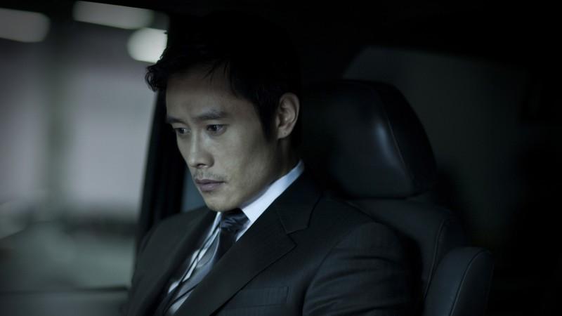 Lee Byung Hun ha sido nombrado como un nuevo miembro de la Academia