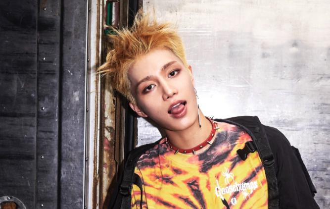 NCT 127 revela a Taeil, el séptimo y último integrante del grupo + Fecha de publicación del álbum debut