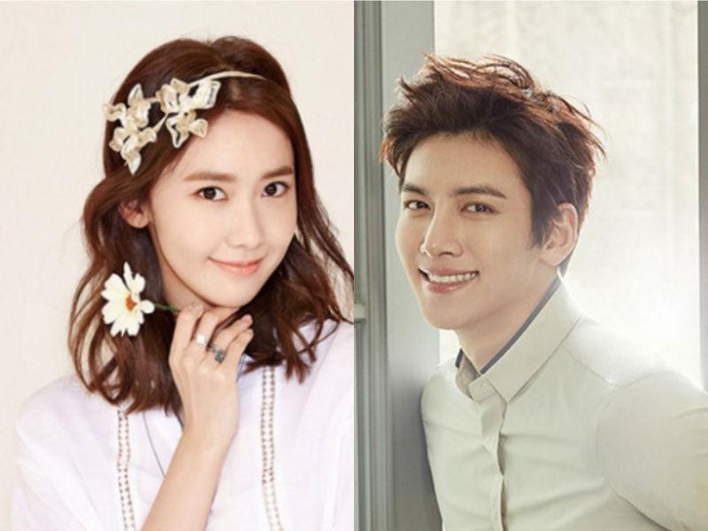 YoonA está considerando volver a un drama en el que aparece el actor Ji Chang Wook