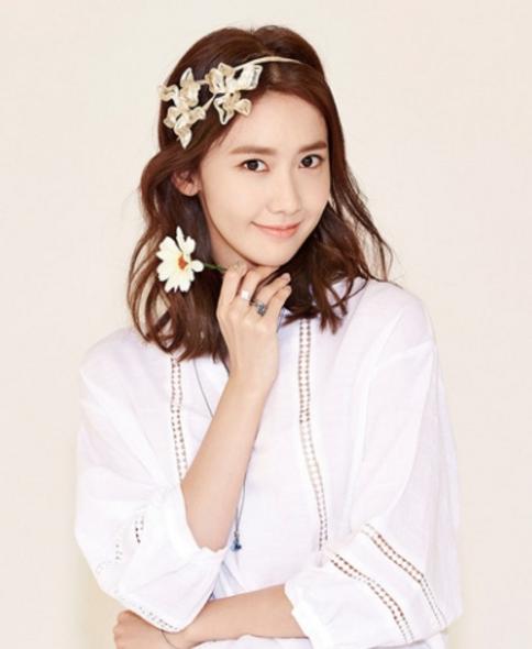 YoonA confirmada para el próximo drama de tvN junto a Ji Chang Wook
