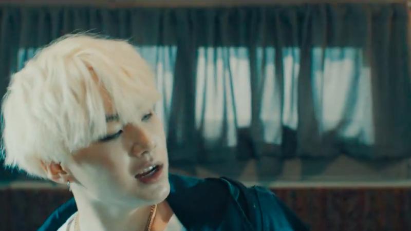 Suga de BTS impresiona con tan esperado mixtape y MV como Agust D