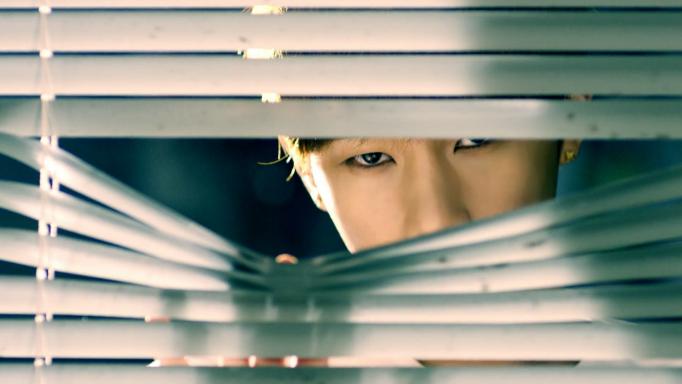 INFINITE comparte dramático video teaser para su comeback y anuncia fecha de lanzamiento