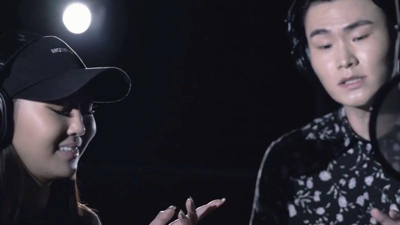 "Hyorin de SISTAR y Yang Da Il liberan MV para conmovedora balada ""And Then"""