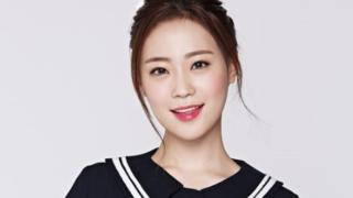 Heo-Young-Ji1
