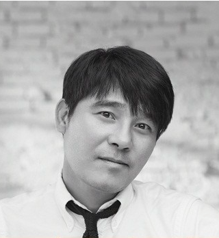 lim-chang-jung