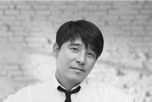 """Lim Chang Jung se lleva la victoria en """"Show Champion"""" + Presentaciones de Red Velvet, Crayon Pop y muchos más"""