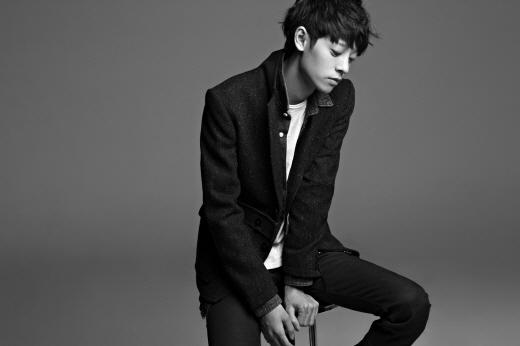 """Jung Joon Young dejará oficialmente """"2 Days & 1 Night"""""""
