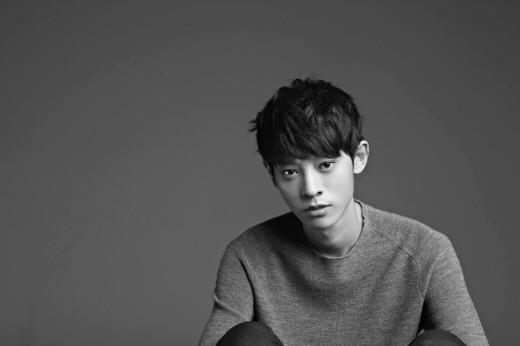 Jung Joon Young cancela su presentación en el DMC Festival