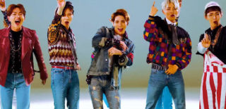 1-shinee-1of1-teaser-mv-2