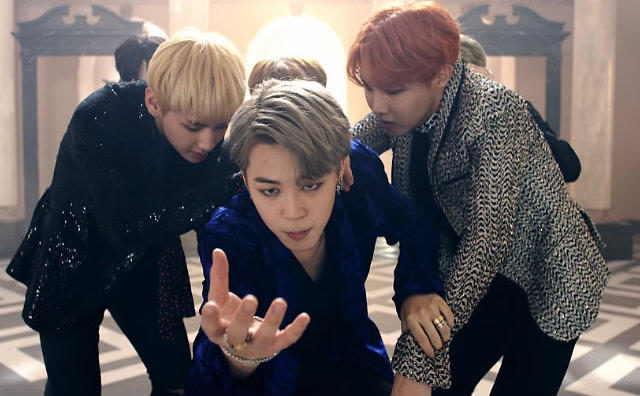 bts-blood-sweat-tears-mv-4