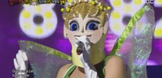 king-of-masked-singer-1