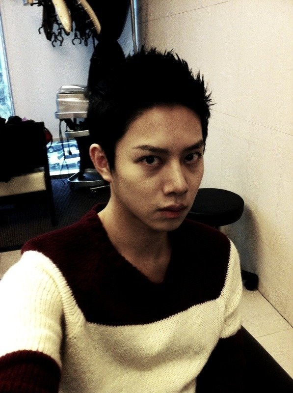 super-juniors-heechul-opens-up-about-decision-to-enlist-in-september_image