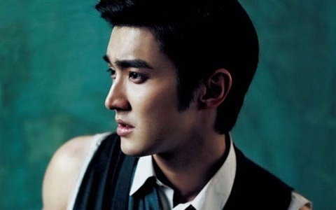 poseidon-casts-choi-siwon-and-lee-shi-young_image