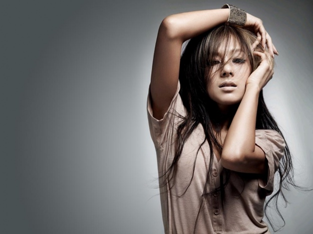 chae-yeon-stars-in-chinese-drama-with-a-new-style_image