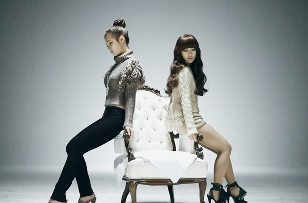 baby-soulyoo-jia-release-mv-for-shes-a-flirt-feat-infinites-dong-woo_image