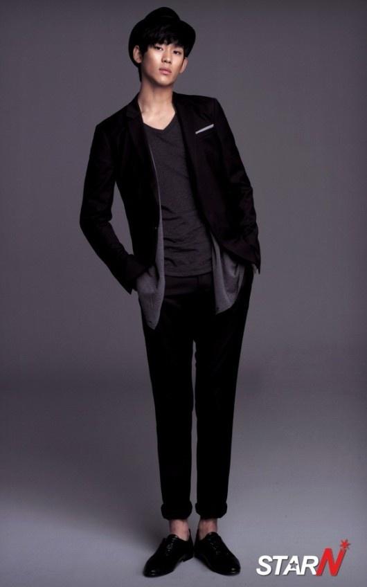 kim-soo-hyun-finally-has-a-house-to-call-home_image