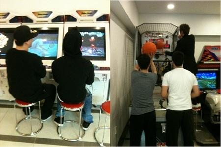 big-bang-at-a-video-arcade_image
