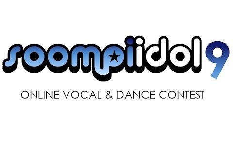 announcing-soompi-idol-9_image