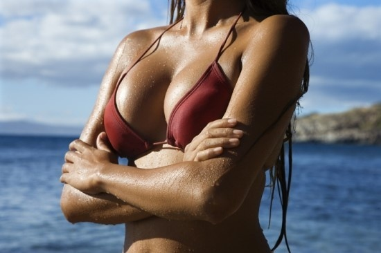 jessica-gomes-addresses-breast-implant-allegations_image