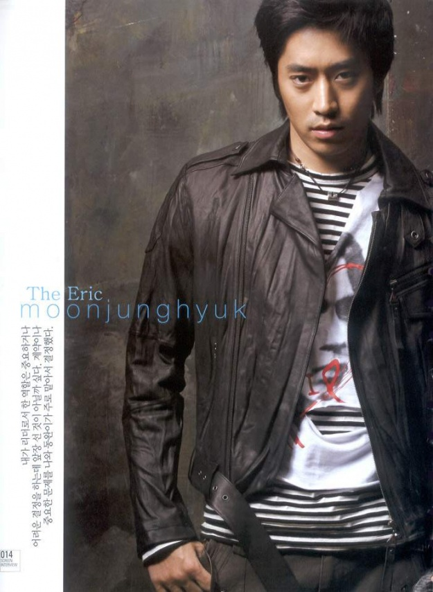 eric-to-hold-fan-meetings-in-tokyo-and-osaka-this-weekend_image