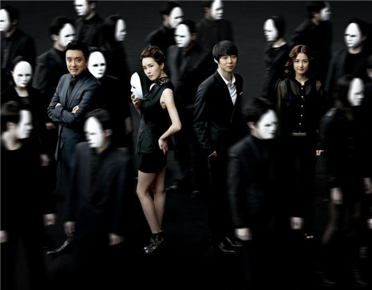 mnet-japan-to-air-miss-ripley_image