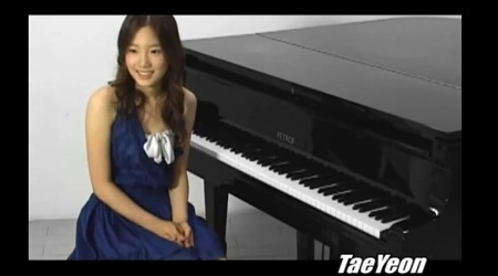 the-legend-of-taeyeon_image