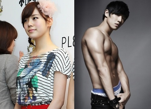mblaqs-lee-joon-and-after-schools-lizzy-to-form-leeli-couple-on-exciting-shake_image