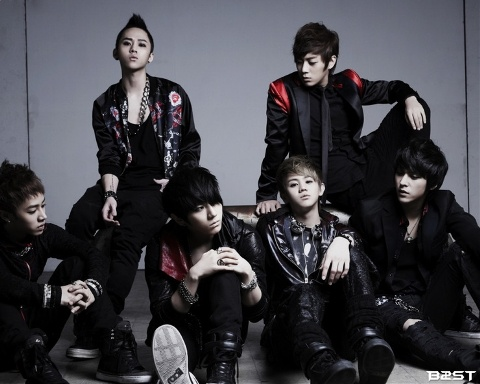 beast-to-release-new-single-i-knew-it-on-january-26_image