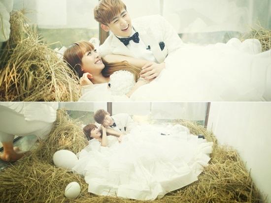 gentleman-nickhun-in-we-got-married_image