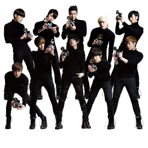super-junior-appears-as-a-word-to-learn-korean-in-a-book-from-thailand_image