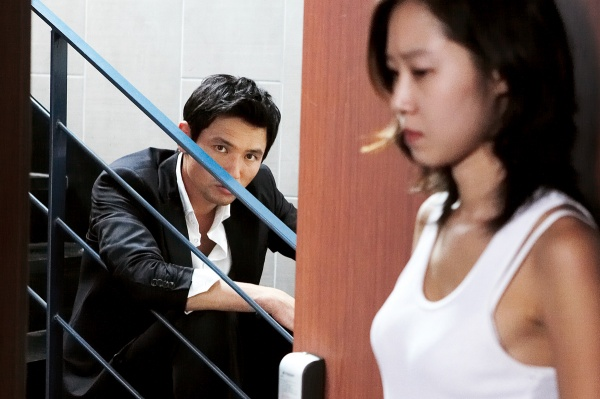 korean-box-office-numbers-for-the-weekend-of-october-1214-2007_image
