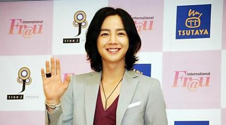 jang-geun-suk-gets-mistaken-as-a-woman_image