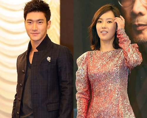 sujus-choi-siwon-and-kim-yoon-suh-dating-official-response-no_image