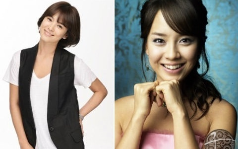 song-hye-gyo-or-song-ji-hyo-who-does-she-resemble-more_image
