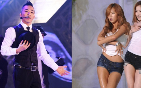 hyuna-and-taeyang-picked-as-the-second-lee-hyori-and-rain_image